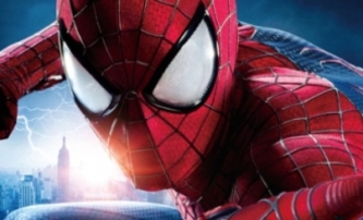 Nový Spider-Man, noví scenáristé, nové směřování | Fandíme filmu