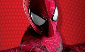 Amazing Spider-Man 2: Plakát potvrzuje tři záporáky! | Fandíme filmu