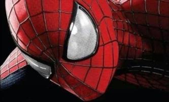Amazing Spider-Man 3 v nedohlednu | Fandíme filmu