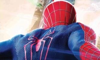 Amazing Spider-Man 2: Trojitý plakát a synopse | Fandíme filmu