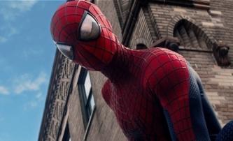 Amazing Spider-Man 2: Štáb doplňuje trailer | Fandíme filmu
