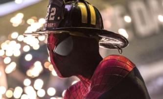 Amazing Spider-Man 2: Mezinárodní trailer sází na vtip | Fandíme filmu