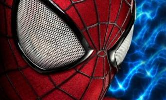 Amazing Spider-Man 2: Nový plakát a 70 obrázků | Fandíme filmu