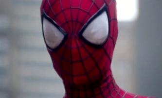 Amazing Spider-Man 2: Trailer na pitevním stole | Fandíme filmu