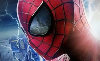 Amazing Spider-Man 2: Finální trailer | Fandíme filmu