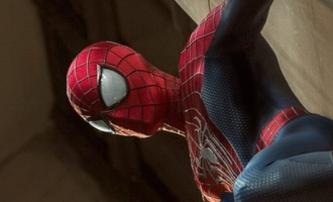 Amazing Spider-Man 2: Jsou tu hned dva trailery! | Fandíme filmu