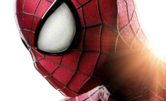 Nový Spider-Man bude nejspíš vážně středoškolák | Fandíme filmu