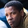 Denzel Washington | Fandíme filmu