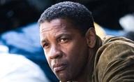 Denzel Washington jako přeživší hurikánu Katrina?   Fandíme filmu