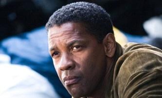 Denzel Washington jako přeživší hurikánu Katrina? | Fandíme filmu