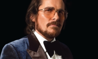 American Hustle: Christian Bale jako slizký podvodníček | Fandíme filmu