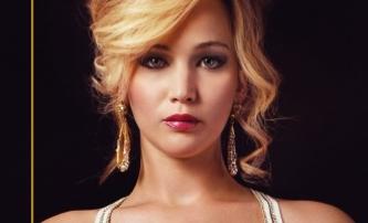 American Hustle: Podvodníčci v dalším traileru | Fandíme filmu
