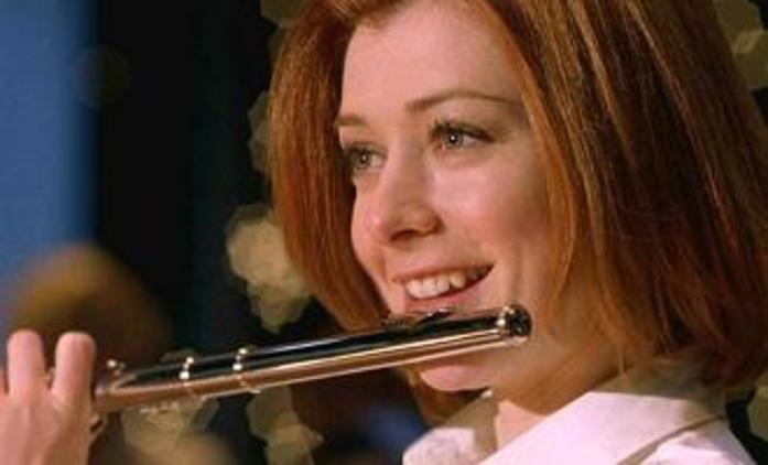 Prci, prci, prcičky 8: Vrátí se flétna?   Fandíme filmu