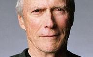 American Sniper: Ujme se režie Clint Eastwood?   Fandíme filmu