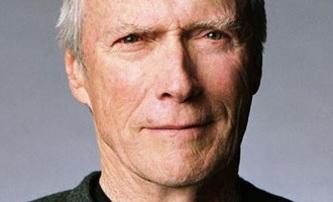 American Sniper: Ujme se režie Clint Eastwood? | Fandíme filmu
