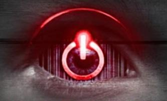Alex Proyas chystá několik zajímavých sci-fi | Fandíme filmu