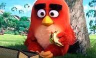 Angry Birds ve filmu: První trailer není hrozný | Fandíme filmu
