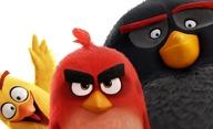 Angry Birds ve filmu: Roztomilé vánoční video a synopse | Fandíme filmu
