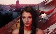 Ani ve snu!: Dospívání mladé dívky v rytmu parkouru | Fandíme filmu