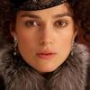 Keira Knightley | Fandíme filmu