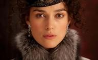 Anna Karenina: Šestiminutový klip a další materiály   Fandíme filmu