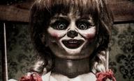 Recenze: Annabelle | Fandíme filmu