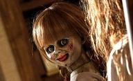 Annabelle: Zlá panenka se projevuje v teaser traileru | Fandíme filmu