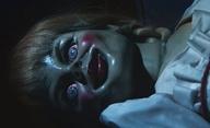 Annabelle dostává strašidelné známky | Fandíme filmu