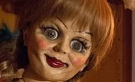 Annabelle se vrátí v pokračování | Fandíme filmu