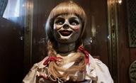 Annabelle 3: Hlavní lidská postava obsazena | Fandíme filmu