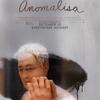 Anomalisa | Fandíme filmu