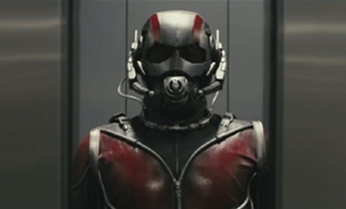 Ant-Man: Koho bychom mohli vidět v hlavní roli | Fandíme filmu
