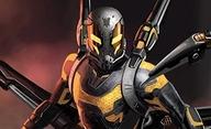 Ant-Man: 13 nových fotek | Fandíme filmu
