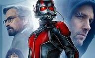Ant-Man v novém traileru a dalších upoutávkách | Fandíme filmu