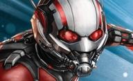 Ant-Man: Nový banner s hrdinou i záporákem | Fandíme filmu