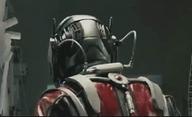 Proč Edgar Wright opustil Ant-Mana | Fandíme filmu