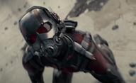 Ant-Man & The Wasp nabrali výraznou hereckou posilu   Fandíme filmu