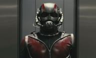 Ant-Man: Konečně je dopsáno | Fandíme filmu