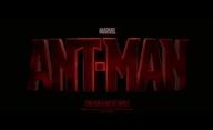 Ant-Man: Mravenčí ochutnávka prvního traileru | Fandíme filmu