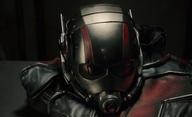 Ant-Man: Trailer pod lupou | Fandíme filmu