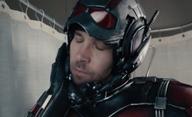 Ant-Man objevil svůj kostým v prvním klipu | Fandíme filmu