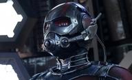 Ant-Man: Edgar Wright vs. Peyton Reed | Fandíme filmu