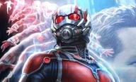 Ant-Man Comic-Con   Fandíme filmu