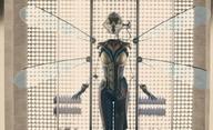 Ant-Man & The Wasp: Evangeline Lilly v kostýmu na první fotce | Fandíme filmu