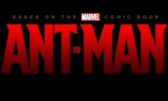Ant-Man: Další režisér projekt odmítl | Fandíme filmu