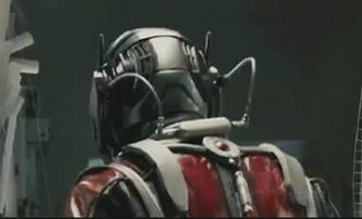 Ant-Man chce moc peněz | Fandíme filmu
