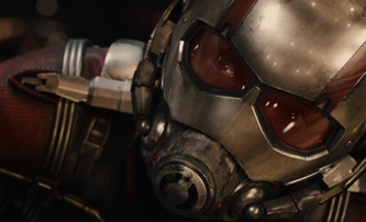 Ant-Man and the Wasp mají být odříznutí od zbytku Marvelu | Fandíme filmu