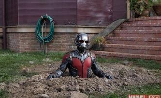 Proč Adam McKay odmítl režii Ant-Mana | Fandíme filmu