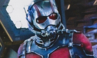 Ant-Man: Ve filmu se má objevit alespoň jeden Avenger | Fandíme filmu