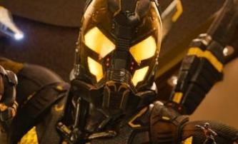 Ant-Man: První ohlasy | Fandíme filmu
